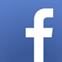 Facebook Jobiie
