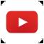 Youtube Jobiie