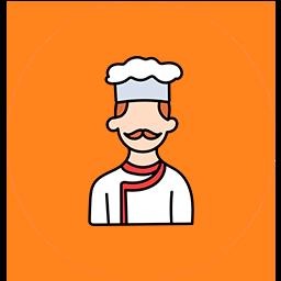 Internship Chef y Hotel
