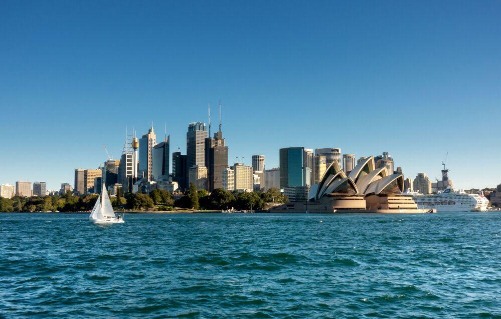 viajes-en-australia